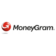 MoneyGram for OC 1.5.x