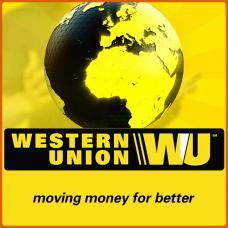 Western Union for OC 2.x