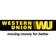 Western Union for OC 1.5.x