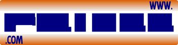 2101.PAIBKK.com